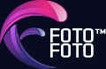 FotoFoto.pl